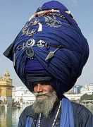 punjab helmet.jpg for web small